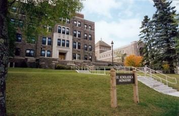 3-monastery-scholastica